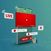 video-live-streaming-concept-watch-live-video-streaming-smartphone-with-social-media_68971-364
