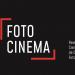 Fotocinema Logo